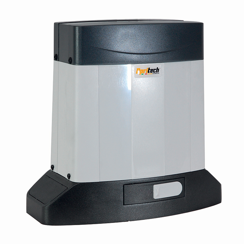 automazioneedil-arreda-termoli